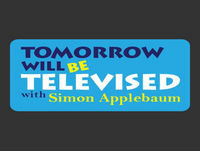 Tomorrow Will Be Televised Motown Magic/A Murder In Mansfield Episode