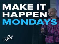 91: Jake Dunlap CEO of Skaled - LinkedIn and Personal Branding