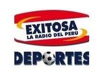 Exitosa Deportes, Sabado 12 de Octubre 2013