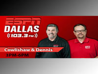 DAC - Texas' Tom Herman & UNC's Larry Fedora Sound Off (7/18/18)