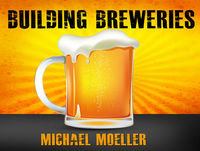 54: Continuum Distilling (Waterbury, CT) - distilling spirits with craft beer