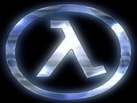 Episode Three - Half-Life