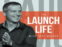 Three things to $200k - Launch Life With Jeff Walker Episode #46