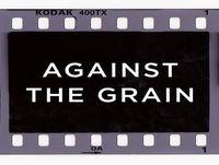 Graincast 033