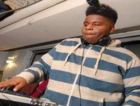 DJ WiRE @DJWIRE716 CLEAN hiphop Rap mix