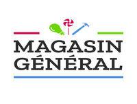 Le Magasin Général #019