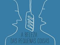 """Capicua: """"Marcelo previne a aparição dos messias populistas que canalizam a atenção e descontentamento das pess..."""