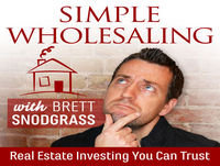 SWP: 231 Midwest Real Estate Investor Scaling to be Bigger & Better