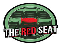 The Red Seat: Episode 103-Eovaldi Is Back and The Winter Meetings Begin