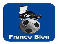 Le club Sochaux