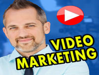 How To Use Video For Affiliate Marketing