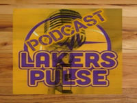 49. Lakers X-Factor, Positive Bubble results, and Dwight