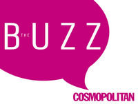 The Buzz Cosmo Women of the Year Awards Edition: Julia Gillard and Delta Goodrem