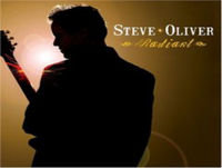 Steve Oliver: Radiant Dreams