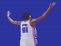 Sixers Science Episode #9: Ben Simmons Future Hall of Famer?