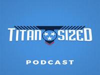 Titans vs. Patriots Preview: Keys to Beating Brady