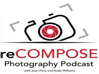 reCOMPOSE 049: Interview with Jefferson Graham - Tech Columnist at USA Today