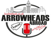 Arrowheads Abroad Podcast - 24.09.18 - 49ers review, showtime Mahomes and the defence