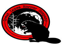 Great Lakes Horror Company - Ep. 007 - Visual Storytelling
