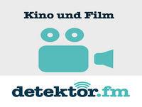 "Kino | ""Mamma Mia 2"", ""Sicario 2"", ""303"" - Zwei Fortsetzungen, ein Road-Trip"