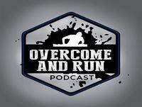Western States and Running Ultra Marathons with Devon Yanko