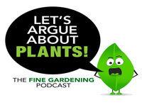 Episode 33: Chartreuse Plants