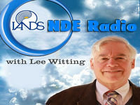 NDE issues in the Military-NDE Radio: Dr. Diane K. Corcoran