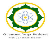 QYP 50: Dr. Tim Jackson on Mast Cell Activation, Detoxification and the Gut