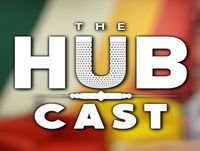 Reptilian Agenda   The Hub Cast Episode 2