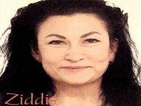 061 Den Kreativa Podden: Mini-serien boosta din kreativitet – Musik för att komma igång & mer energi