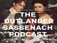 Outlandish History: The Regulator's Rebellion
