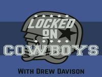 Locked on Cowboys