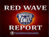 Red Wave Report: Fresno State Heads to San Diego