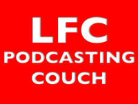 Episode 186: Champions League Final Build Up at Cheers Sydney