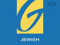 Shabbat Service | Daniel and Yeshua
