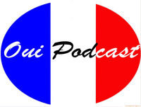 Ouipodcast.com - Learn real French - Echtes Franzö