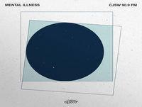 Mental Illness - Episode November 18, 2018