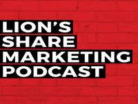 EP 43: Instagram Marketing with Jenn Herman