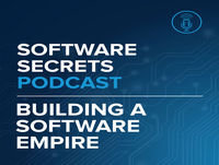 Episode #9: How to Estimate How Long Software Development Will Take