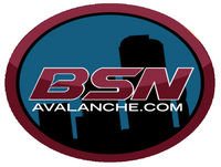 DNVR Avalanche Podcast: Star Wars, music, hockey