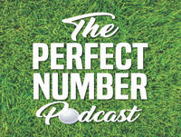 The Perfect Number Podcast