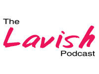 22: Lavish Interview with Vicki Bierman