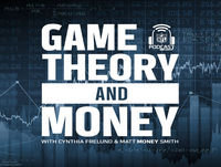 Game Theory and Money: Conference Championship Preview