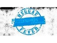 Reggae Fever7.3