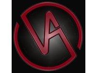 Steve Angello & Third Party vs Linkin Park - Numb Lights (Victor Almazan Mashup)