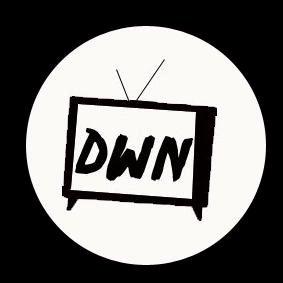 Podcast DeathWatch News