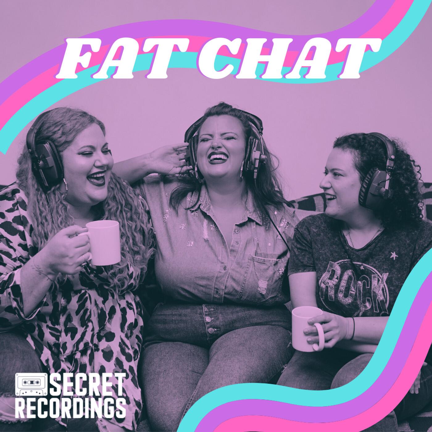 Bbw online chat