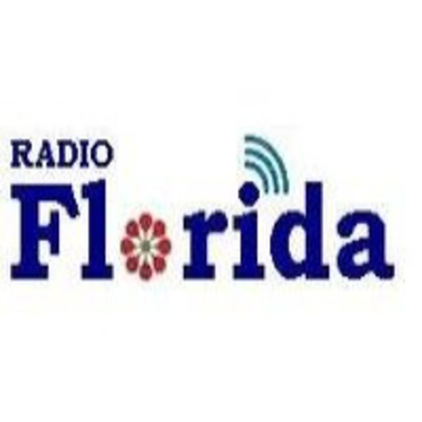 radio kiss fm online españa