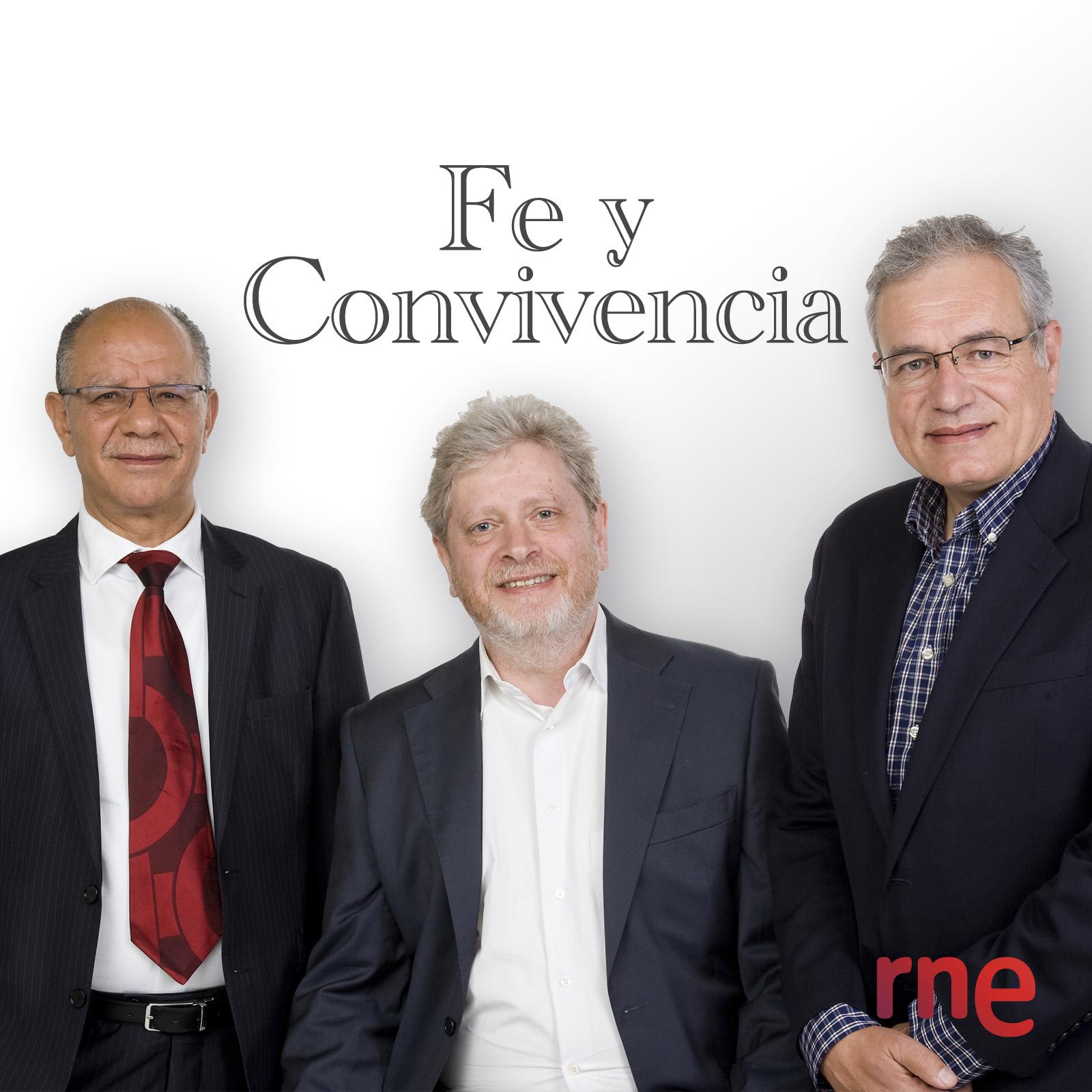 Fe y convivencia: Islam, diálogo y convivencia - El Islam en Europa - 04/09/11