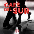 Cafe Buena Música